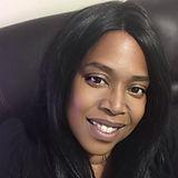 Brenda Headshot 1.JPG