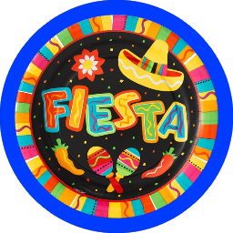 mexican fiesta circle.png
