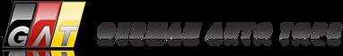 GAT logo.png