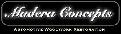 madera_concepts.png