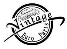vintage_euro_parts.JPG
