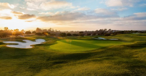 9greenS_encinitas_ranch.jpg