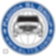 Pagoda Group Logo PMS 293.png