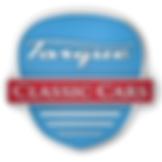 Torque CC Logo 3D.png