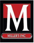 Millers.JPG