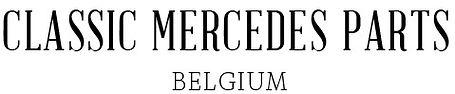 classic-mercedes-parts-logo.jpg