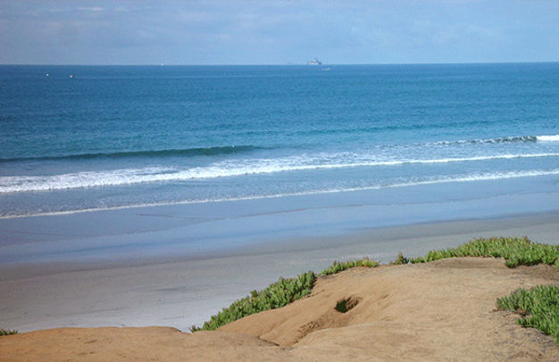 Carlsbad-Beaches-South-State-Beach_1.jpg
