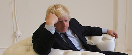 Boris-fatigue.jpg