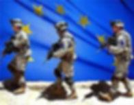 b2ap3_large_EU-army.jpg