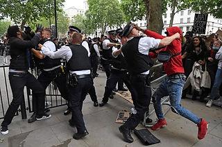 downing street riot.jpg