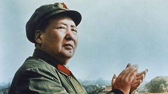 Mao-Zedong-820x500-678x381.jpg