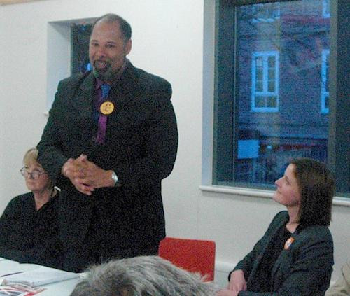 albrighton hustings.jpeg