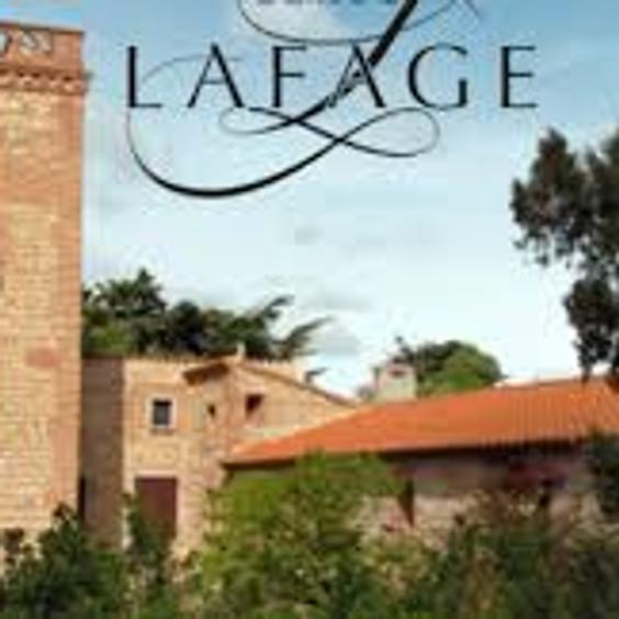 Wine 201: Domaine LaFage