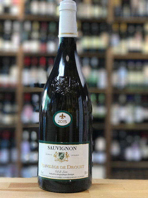 Drouet Sauvignon Blanc