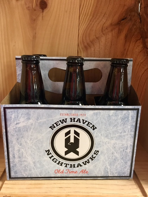 Thimble Island New Haven Nighthawks Ale 6pk