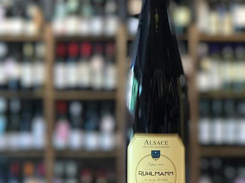 Ruhlmann Pinot Noir Cuvée Mosaique
