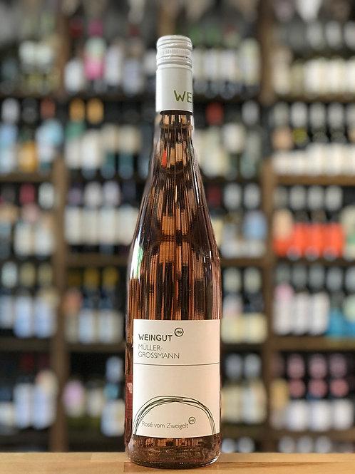 Weingut Müller-Grossmann Rosé