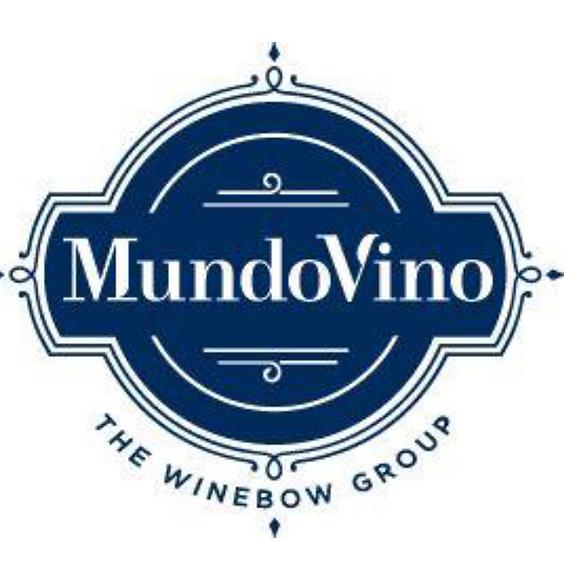Eric Lopez from MundoVino
