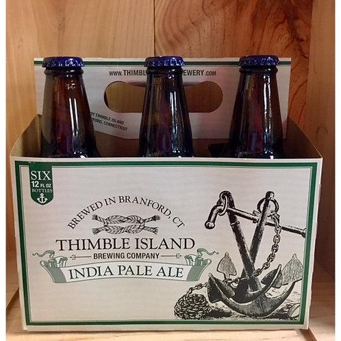 Thimble Island IPA 6pk
