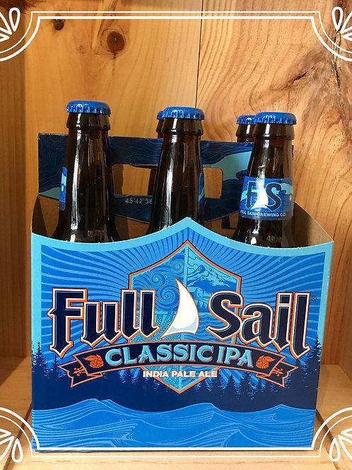 Full Sail Classic IPA 6pk