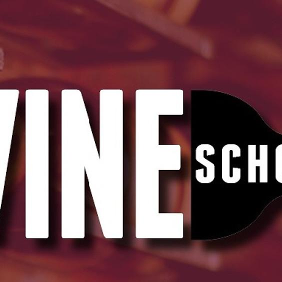 Wine 101: Back to Basics