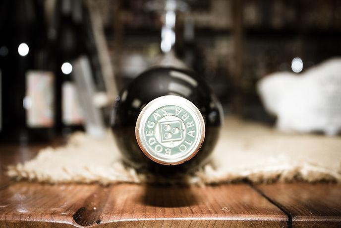Wine 101 Hamden