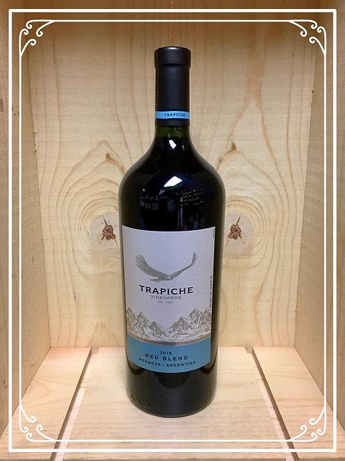 Trapiche Red Blend 1.5 liter