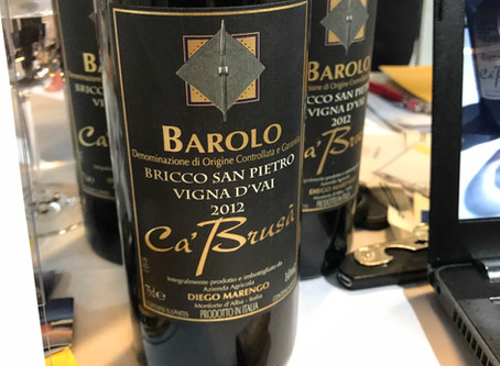 Barolo Event Feb2020 NYC