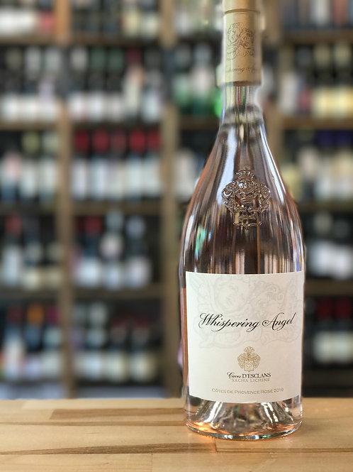 Whispering Angel Côtes de Provence