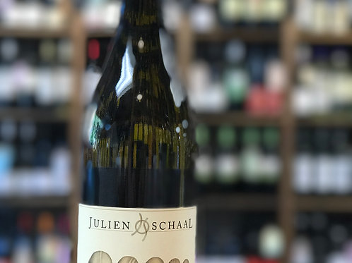 "Julien Schaal ""Mountain Vineyards"" Chardonnay"