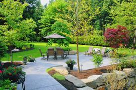 calgary backyard.jpg