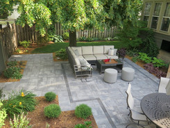 patio finished.jpg