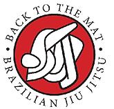 chesermere brazilian jiu jitsu