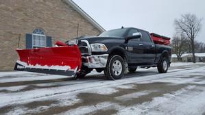 dodge snow removal.jpg