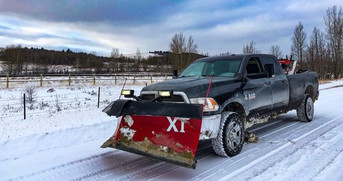 Snow+Removal+In+Calgary.jpg