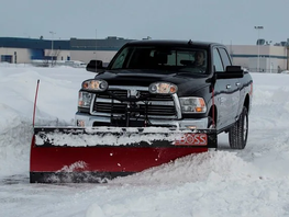 front of dodge snow removal.webp