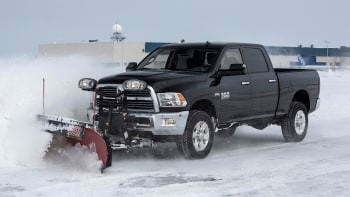 action shot of dodge snow removal.jpg