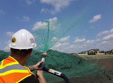 commercial hydroseeding.jpg