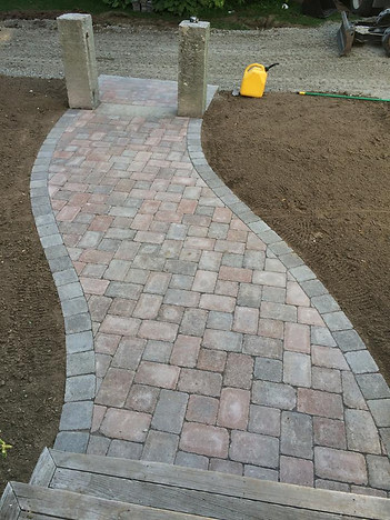 cobble a curved.jpg