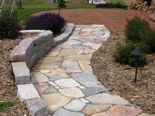 flagstone path.jpg