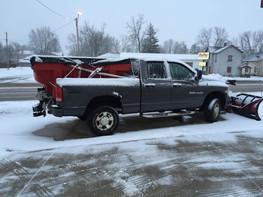 dodge snow removal and sander.jpg