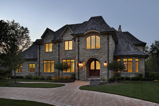 custom-built-luxury-homes-in-charlotte-nc