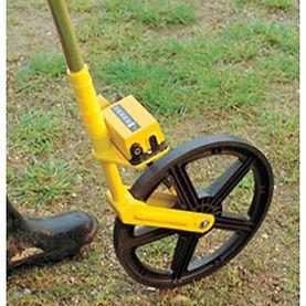 Surveyors-Measuring-Wheel-500x500.jpg