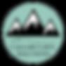 LogoMakr-0A1AWX-300dpi.png