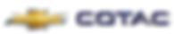 Mais Foco Clientes - Grupo Cotac Chevrolet