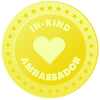 In-Kind-Ambassador-Medal.png