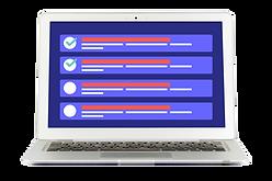 laptop-survey.png