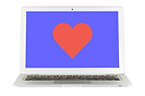 laptop-heart.png