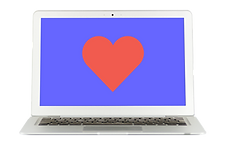 laptop-heart.png