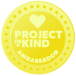 In-Kind-Ambassador-Medal2.png